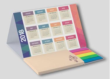 Calendario da tavolo archivi mm immagine