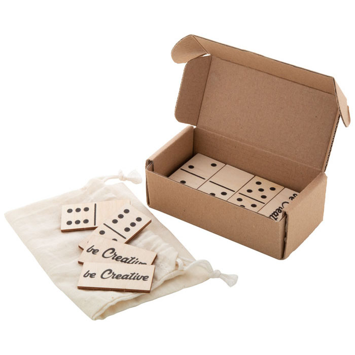 Gioco domino per bambini
