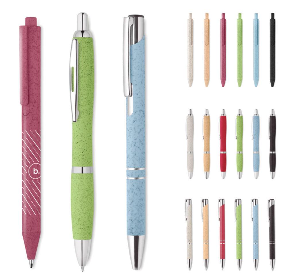 penne in fibra di grano